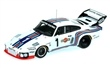 PORSCHE 935 MARTINI RACING ? ICKX/MASS ? WINNER DIJON 6 HOURS 1976