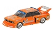 bmw 320i grp 5 bmw team winners6h of silverstone 1977 Minichamps 400772351