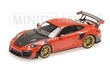 PORSCHE 911 991.2 GT2RS 2018 INDISCHROT NORMAL