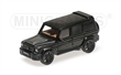 BRABUS 850 6.0 BITURBO WIDESTAR AUF BASIS MERCEDES-BENZ AMG G 63 2016 BLACK L.E. 500 pcs.