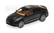 BRABUS 850 AUF BASIS MERCEDES-BENZ GLE 63 S 2016 BLACK METALLIC L.E. 300 PCS.