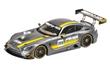 MERCEDES-BENZ AMG GT3 2016 PRESENTATION IAA FRANKFURT 2015 L.E. 500 pcs.