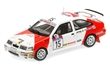 FORD SIERRA RS COSWORTH SAINZ/BOTO TOUR DE CORSE 1987 L.E. 200 pcs.