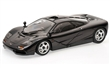 MCLAREN F1 GTR ROADCAR 1994 BLUE METALLIC