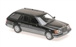 MERCEDES-BENZ 300 TE (S124) 1990 BLACK