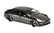 PORSCHE PANAMERA TURBO S 2013 MATT BLACK