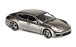 PORSCHE PANAMERA TURBO S 2013 GREY