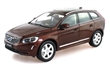 VOLVO XC60 2015 RICH JAVA