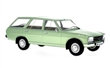 PEUGEOT 504 BREAK 1976 LIGHT GREEN