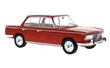 BMW 2000 TI 1966 RED