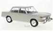 BMW 2000 1966 GREY