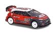 AUTÍČKO MAJORETTE WRC CARS CITROEN C3 WRC 2018 C. BREEN / S. MARTIN