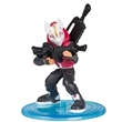FORTNITE FIGURKY 1-PACK DRIFT