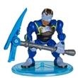 FORTNITE FIGURKY 1-PACK CARBIDE