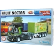 MONTI SYST�M 66 MERCEDES-BENZ ACTROS L FRUIT NECTAR