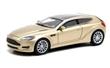 Bertone Aston Martin Jet 2 Concept 2013  gold metallic