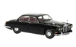 DAIMLER SOVEREIGN RHD 1967 BLACK
