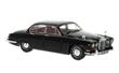DAIMLER SOVEREIGN RHD 1967 BLACK
