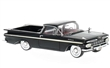 CHEVROLET EL CAMINO 1959 BLACK