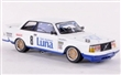 VOLVO 240 TURBO MAGNUM RACING No.8 ETCC 1985