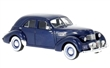 GRAHAM HOLLYWOOD 1940 BLUE