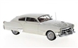 CADILLAC SERIE 62 CLUB COUPE GREY