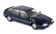 Citroën XM 1995 Mauritius Blue