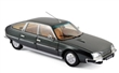 CITROEN CX 2200 PALLAS 1976 VULCAIN GREY