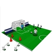 NANOSTARS REAL MADRID SET PENALTY A 2 FIGURKY