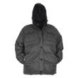 Pánská zimní bunda NEBBIOLO  9XL - 10XL
