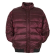 Pánská zimní bunda RECIOTO prošívaná 7XL - 10XL
