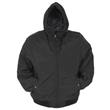 Pánská zimní bunda BRUNELLO 7XL - 9XL