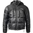 Pánská zimní bunda NORTH 56°4 černá  4XL - 8XL