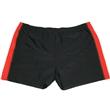 Pánské plavky 5XL - 8XL s krátkou nohavičkou