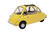 HEINKEL TROJAN YELLOW