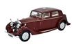 Rolls Royce 25/30 Thrupp & Maberley Burgundy