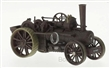 Fowler BB1 16NHP Ploughing Engine No.15145 Rusty Dorse