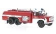 TATRA T148 �AS FIRE HASI�I PREMIUM CLASSIXXS 12877