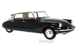 CITROEN DS 19 TYP I