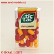 Tic tac CHERRY COLA 16 g
