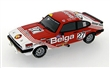 FORD CAPRI III 3.0S BELGA #27 G.SPICE-T.PILETTE WINNER 24H SPA 1979 LIMITED EDITION 750 PCS.