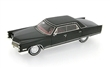 CADILLAC FLEETWOOD SIXTY SPECIAL BROUGHAM 1967 BLACK LIMITED EDITION 750 PCS.