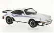 PORSCHE 911 TURBO 1975 WHITE MARTINI EDITION 1975