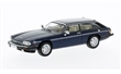 JAGUAR XJS LYNX EVENTER RHD 1983 BLUE