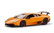 LAMBORGHINI MURCIELAGO LP 670-4 ORANGE