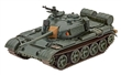 REVELL 03304 TANK T-55A/AM
