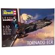 REVELL 04923 TORNADO TIGERMEET 2014