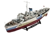 REVELL 05132 HMCS SNOWBERRY