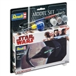 REVELL 63612 STAR WARS SITH INFILTRATOR