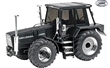 FENDT 626 LSA BLACK MODEL OF THE YEAR 2010 LIMITED EDITION 1000PCS.